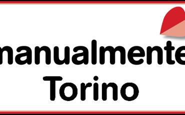 Manualmente Torino