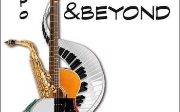 Milano Guitars And Beyond