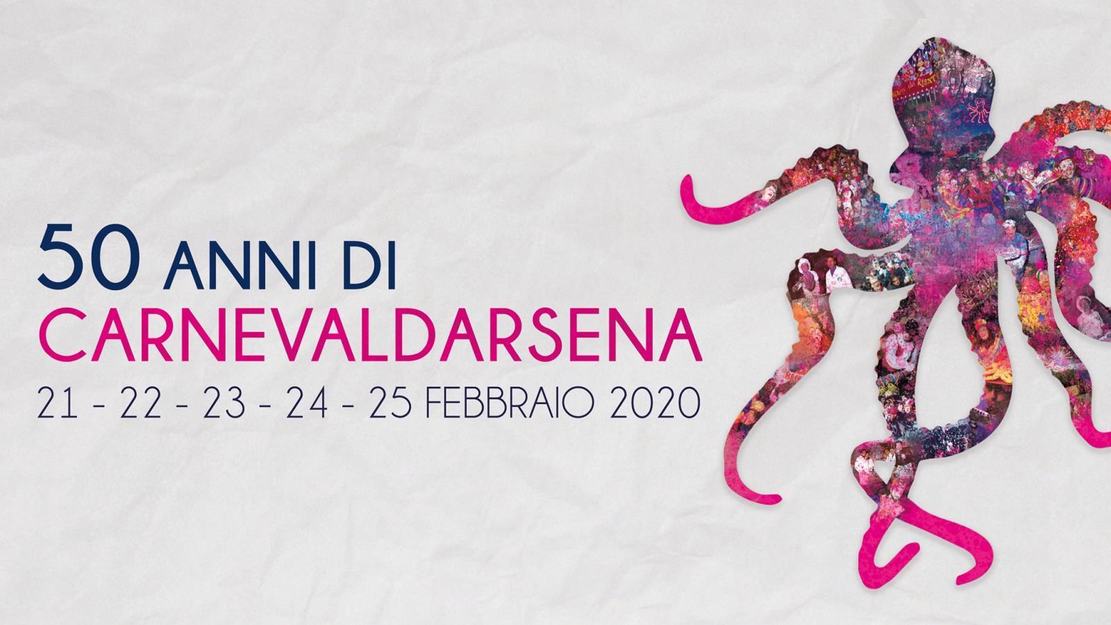 Rione Darsena 2020 - Eventi Carnevale Viareggio - Lucca Toscana:Eventi in  Italia